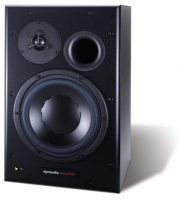 Dynaudio BM15A- Left