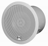HKAudio IL 60 CTC
