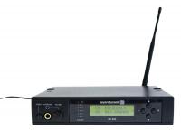 Beyerdynamic SE 900 (740-764 MHz) стерео передатчик UHF