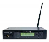 Beyerdynamic SE 900 (850-874 MHz) стерео передатчик UHF