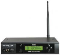 Mipro MI-808T передатчик UHF