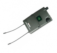 Mipro MI-808R напоясной приемник UHF