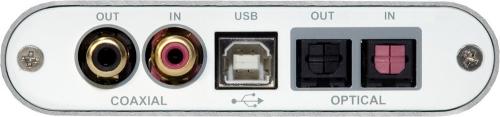 Звуковая карта ESI U24 XL