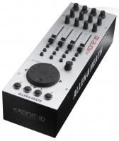 XONE by Allen Heath :1D USB Midi контроллер