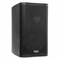 QSC K8 Активная акустическая система