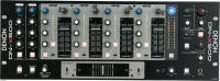 Denon DJ DN-X500 Микшерный пульт