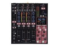 Denon DJ DN-X1700 Микшерный пульт