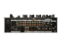 Микшерный пульт Denon DJ DN-X1700