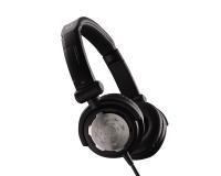 Наушники Denon DJ DN-HP500