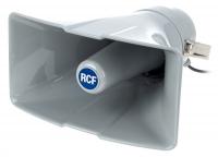 RCF HD3216/T рупор громкоговоритель