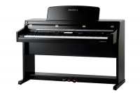 Kurzweil X-Pro UP EP цифровое пианино