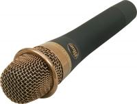 Микрофон Blue enCORE 200