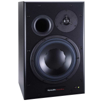 Dynaudio BM15A-Right