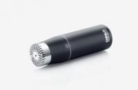 Микрофон DPA microphones 4006C
