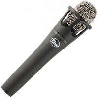 Микрофон Blue enCORE 300