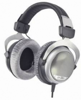 Наушники Beyerdynamic DT 880 Edition 250 ohms