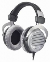 Наушники Beyerdynamic DT 990 Edition 250 ohms