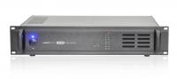 AMC iA240X трансляционный усилитель