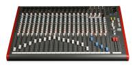 Allen Heath ZED2402 Микшерный пульт