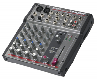 Микшерный пульт Phonic AM 220