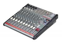 Микшерный пульт Phonic AM 442 D USB