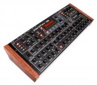 Синтезатор Sequential Prophet 08 PE Module