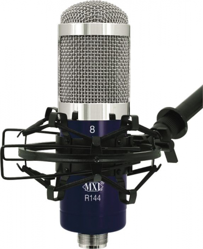 Студийный микрофон Marshall Electronics MXL R144