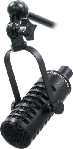Студийный микрофон Marshall Electronics MXL BCD-1