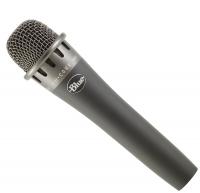 Инструментальный микрофон Blue enCORE 100i