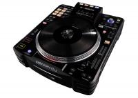Проигрыватель Denon DJ SC3900