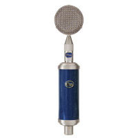 Микрофон Blue BOTTLE ROCKET STAGE 1