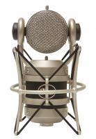 Микрофон Blue MOUSE