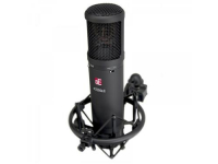 Студийный микрофон sE Electronics SE 2200A II