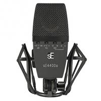 Студийный микрофон sE Electronics SE 4400A