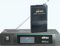 Радиосистема инструментальная Mipro MR-515/MT-103a (208.200 MHz)