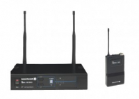 Радиосистема инсрументальная Beyerdynamic OPUS 600 T-Set (668-692 MHz)