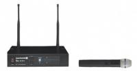 Радиосистема вокальная Beyerdynamic OPUS 681 Set (668-692 MHz)