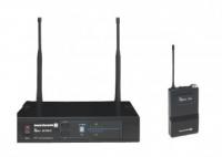 Радиосистема инсрументальная Beyerdynamic OPUS 600 T-Set (841-865 MHz)