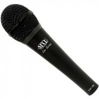 Вокальный микрофон Marshall Electronics MXL LSC-1B