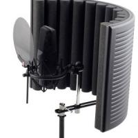 Фильтр первичных отражений sE Electronics RF-X