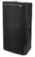 dB Technologies OPERA 12 UNICA акустическая система