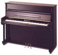 Акустическое пианино PEARL RIVER UP118M орех