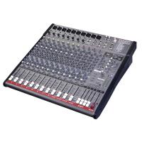 Микшерный пульт Phonic AM 844 D USB