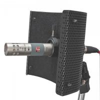 Фильтр первичных отражений sE Electronics IRF-II