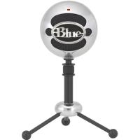 Микрофон Blue Snowball - BA