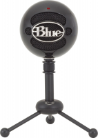 Микрофон Blue Snowball - GB