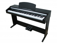 Suzuki HP-2S цифровое пианино