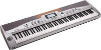 Suzuki SE-200 цифровое пианино