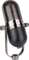 Вокальный микрофон Marshall Electronics MXL CR77