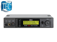 Mipro MI-909T передатчик UHF
